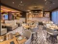 Restaurant-4060-HDR