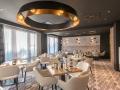 Restaurant-4182-HDR
