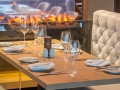 Restaurant-4393-HDR