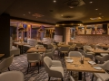 Restaurant-4524-HDR
