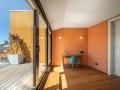 20190514-FLORET-HOTEL-EXMO-10
