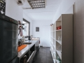 3rdFloor_Kitchen_-CoworkingJolly-Schwarz-Photography
