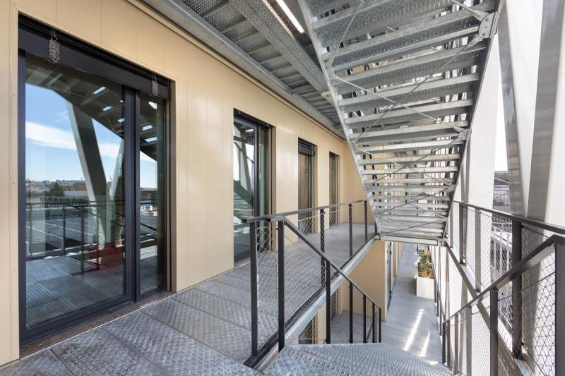 Palazzo-Meridia-Nice-HD-015