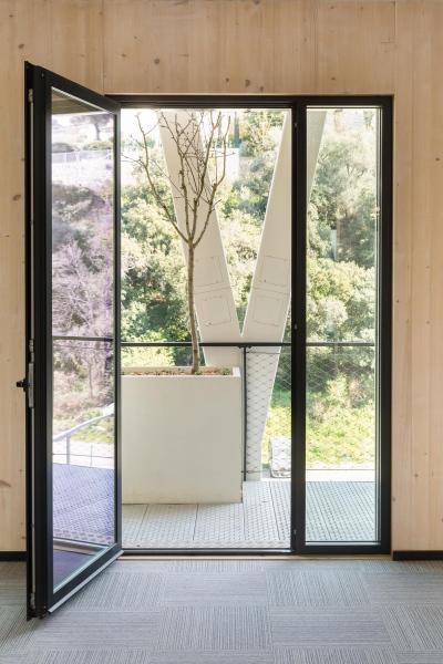 Palazzo-Meridia-Nice-HD-030