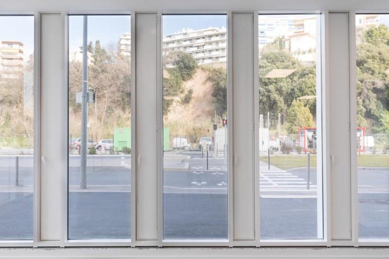 Palazzo-Meridia-Nice-HD-054