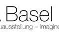 20140912_IBABasel2020_Wettbewerb_BadBellingen
