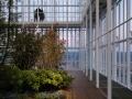 Intesa_Sanpaolo_Office_Building9.jpg