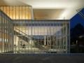 Intesa_Sanpaolo_Office_Building10.jpg