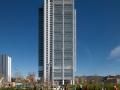 Intesa_Sanpaolo_Office_Building2.jpg