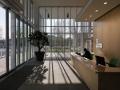 Intesa_Sanpaolo_Office_Building3.jpg