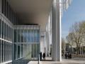 Intesa_Sanpaolo_Office_Building5.jpg
