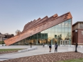 01_BIG_ISOM_UMass-Isenberg_Business-Innovation-Hub_Image-by-Max-Touhey-1