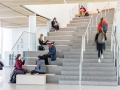 09_BIG_ISOM_UMass-Isenberg_Business-Innovation-Hub_Image-by-Max-Touhey