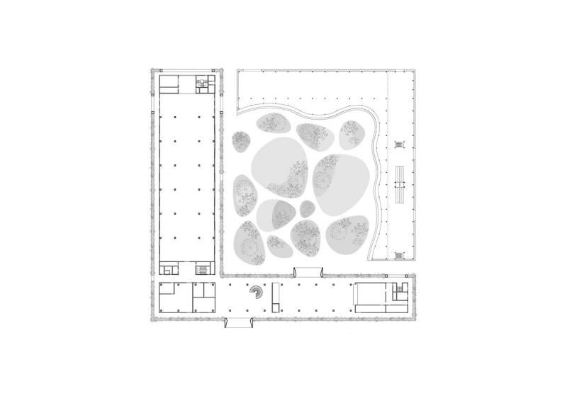 G8A_jakob_factory_ground_floor