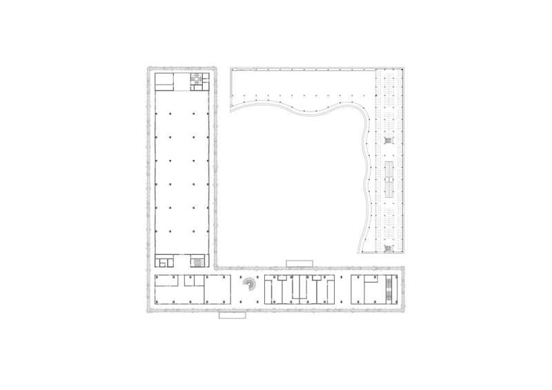 G8A_jakob_factory_upper_floor