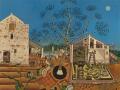 Schirn_Miro_La_Ferme_1921-22.jpg