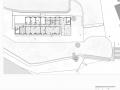 10.Ground-Floor-Plan-YH.jpg