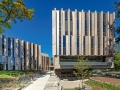 Universitaet_Toronto_BundH_1