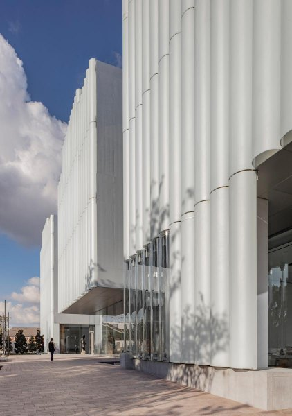 4.-The-Nancy-and-Rich-Kinder-Building-at-the-Museum-of-Fine-Arts-Houston-west-facade