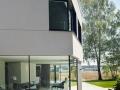 Haus Kleinhans