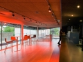 Konzerthalle_Nilvange_Bar