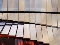 Konzerthalle_Nilvange_Eingang