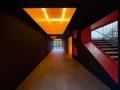 Konzerthalle_Nilvange_Foyer
