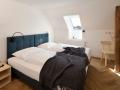 Hotel-Krone-Zimmer-3-jpg