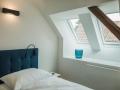Hotel-Krone-Zimmer-4-jpg