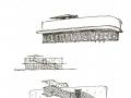 PietriArchitectes_Plan