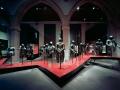 Bild-07_HLMD_Waffensaal_Volker Kreidler-KI