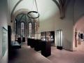 Bild-08_HLMD_Gotische Kapelle-2_Volker Kreidler-KI