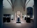 Bild-09_HLMD_Gotische Kapelle-1_Volker Kreidler-KI
