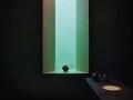 Lindesnes_unterwasser