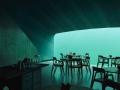Meeresrestaurant