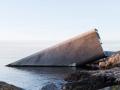 Inger Marie Grini/ Bo Bedre Norge