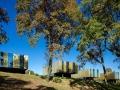 UPPERCUT - The Lodge - PH 22 (photo Massimo Crivellari)