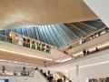 London_Design_Museum_Hufton_Crow1