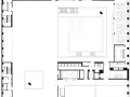 Design_Museum_London_plan1