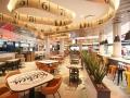 Loom-Bielefeld_Food-Court