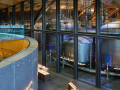 Macallan-Destillery-Mark-Power-Magnum-Photos-(27)