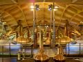 Macallan-Destillery-Mark-Power-Magnum-Photos-(80)