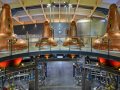 Macallan-Destillery-Mark-Power-Magnum-Photos-(86)