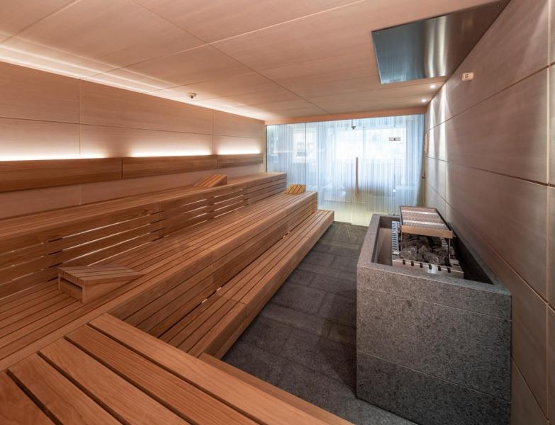ZS_MG_DT_HD_Sauna4