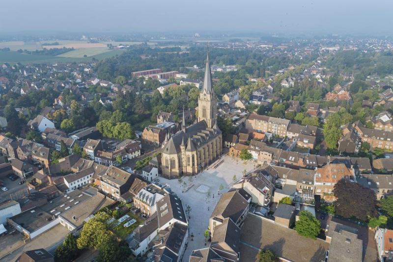 Marktplatz_Willich_BENNER_001