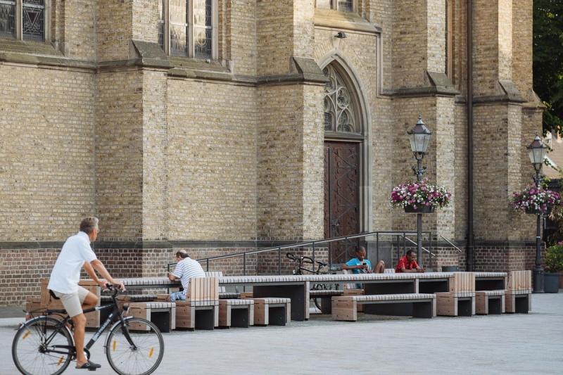 Marktplatz_Willich_BENNER_011