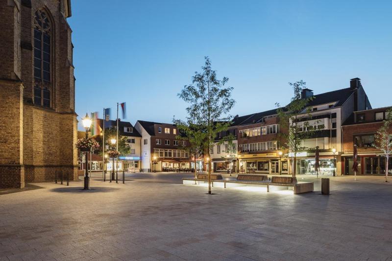 Marktplatz_Willich_BENNER_014