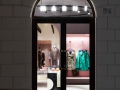 01-Marni-Boutique-Rome-Via-Babuino.Oct18