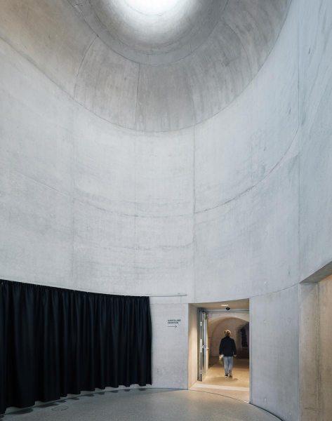 02_wiener-neustadt_neue-galeriekasematten_schreyerdavid