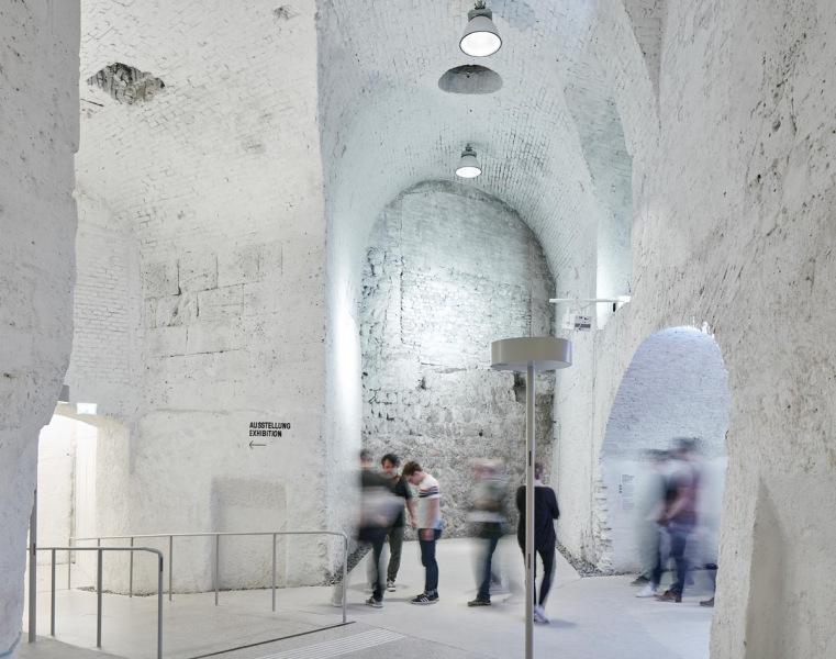04_wiener-neustadt_neue-galeriekasematten_schreyerdavid